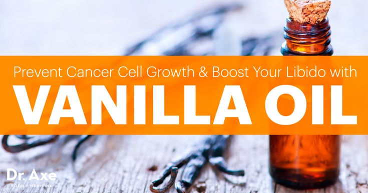 Vanilla oil benefits hormonal balance, prevents cancer and reduces inflammation. Vanilla oil also has many uses and more health benefits that make it an excellent nutritional ingredient.