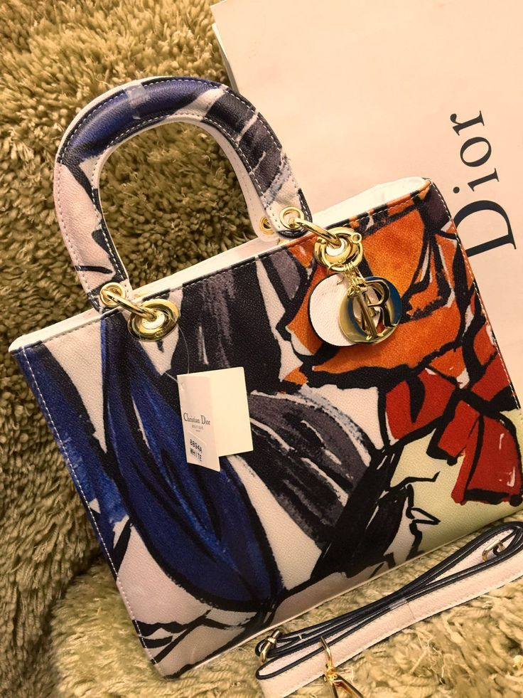 ‪#‎purse‬ ‪#‎fancypurse‬ ‪#‎Ladispurse‬ ‪#‎handpurse‬ ‪#‎handbags‬ ‪#‎Stylishpurse‬ To order now Call or whatsapp us on 09879001002