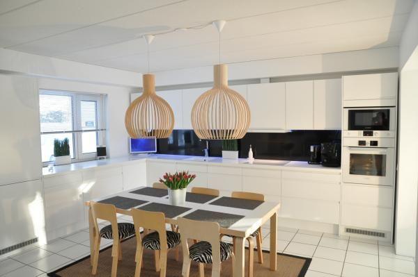 epoq keittiö - Google-haku