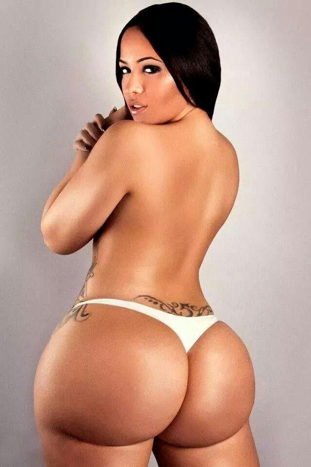 young badass girls nude