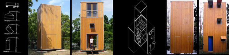 container houses http://www.slawik.net/images/bautenundprojekte/pdf/Slawik_HomeBox1_projekt%20paneel_EN.pdf
