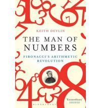 The story of Fibonacci - the man who introduced a revolutionary number system to Europe.