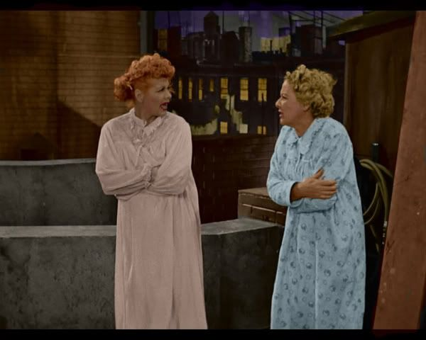 Come Visit Us @ Fan Club Lucyballfanricardo @Peter Doherty.com  | Love Lucy in color - Page 12 - Sitcoms Online Message Boards ...