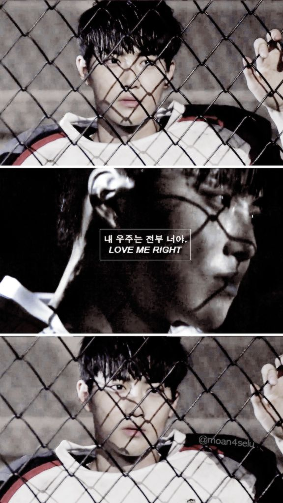 Heres A Perfect One Wallpapers Pinterest Exo Suho Exo And Exo Ot