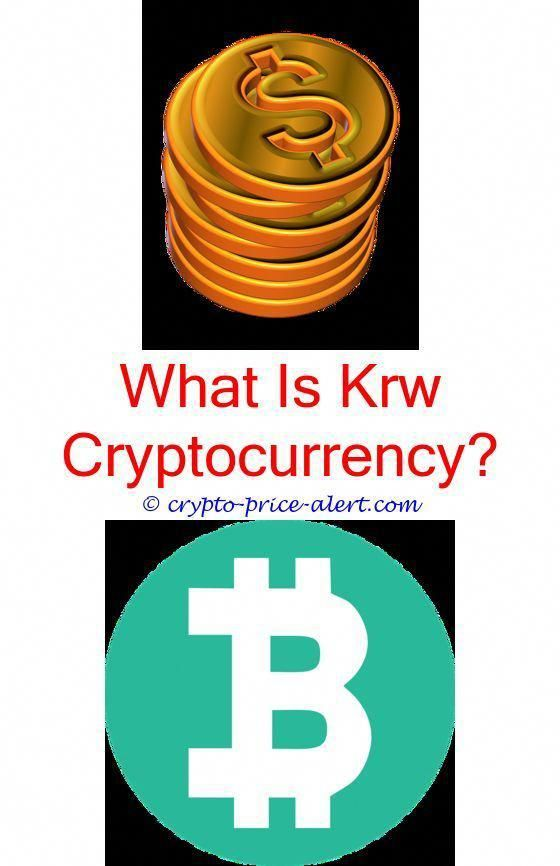 best cryptocurrency to invest in 2014