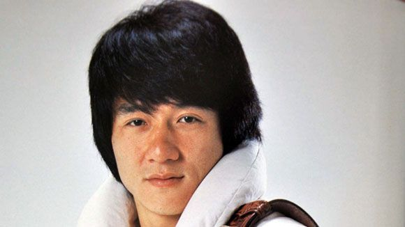 Young Jackie Chan (Photos) - Star Fights - votes. People's choice. Celebrity Popularity Rankings. Celebrity Chart. Celebrities.