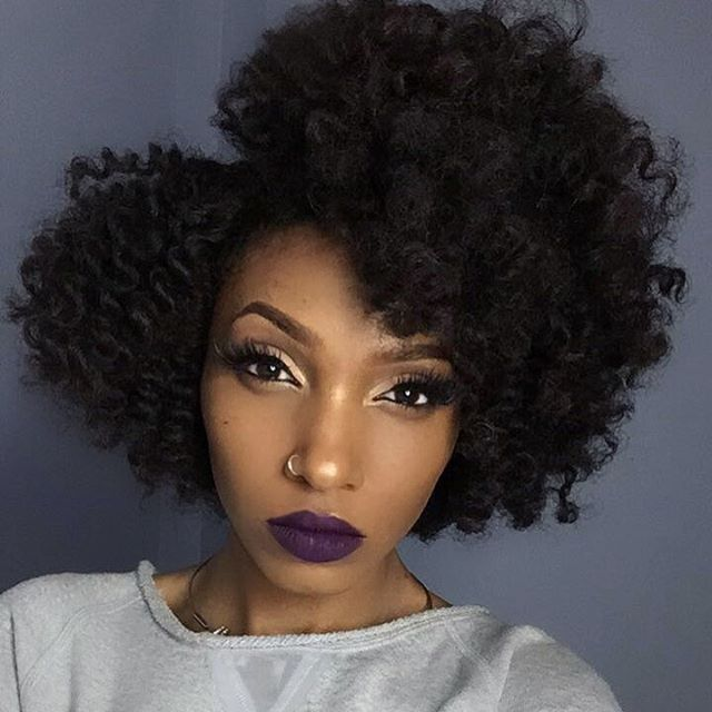 Bantu Knots Pinterest: 25+ Best Ideas About Bantu Knot Out On Pinterest