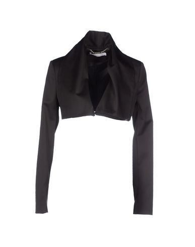 Acciaio Women Blazer on YOOX. The best online selection of  Acciaio. YOOX exclusive items of Italian and international designers - Secure payments
