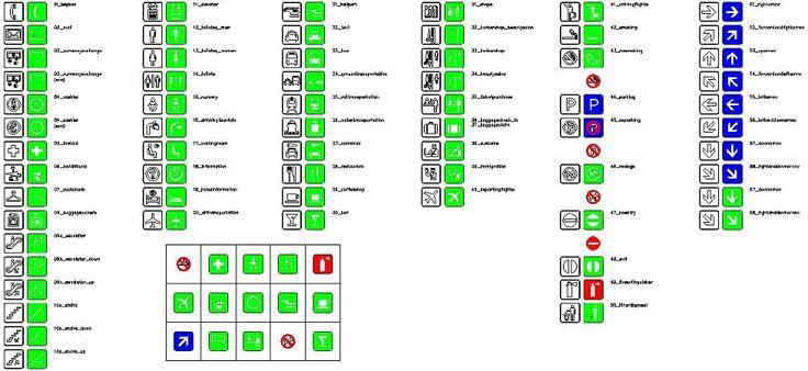 Dwg Adı : Önemli semboller ve anlamları  İndirme Linki : http://www.dwgindir.com/puanli/puanli-2-boyutlu-dwgler/puanli-semboller/onemli-semboller-ve-anlamlari.html