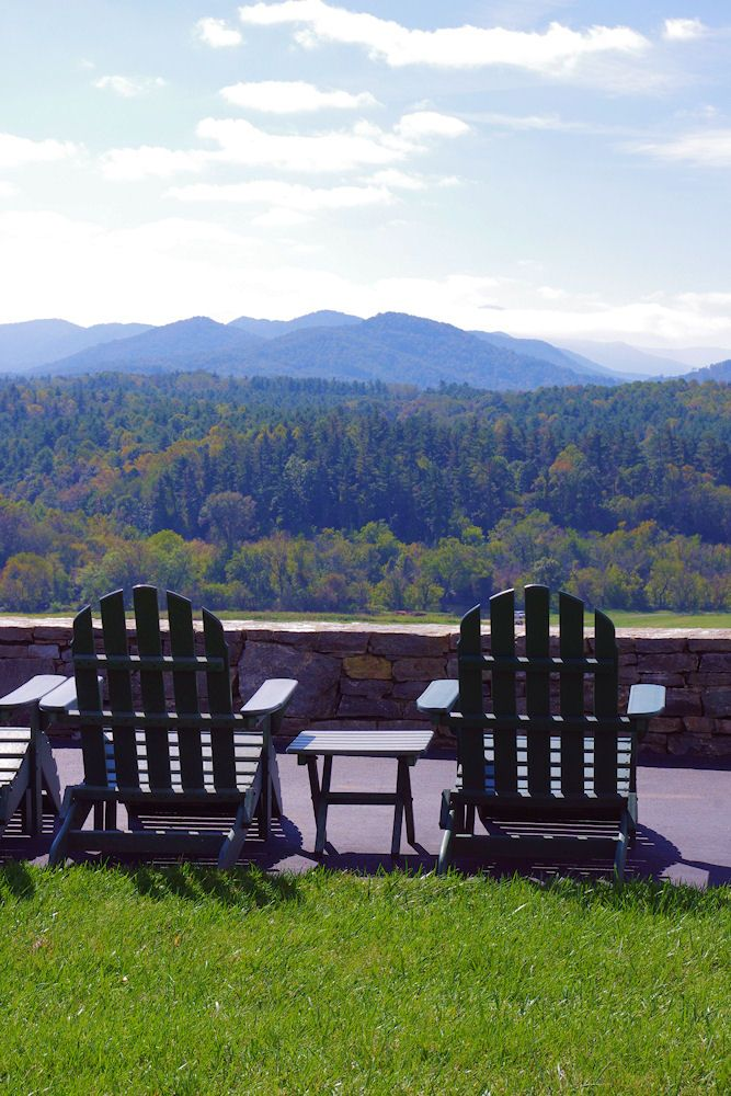 25 best ideas about cabins in asheville nc on pinterest for Biltmore cabins asheville nc