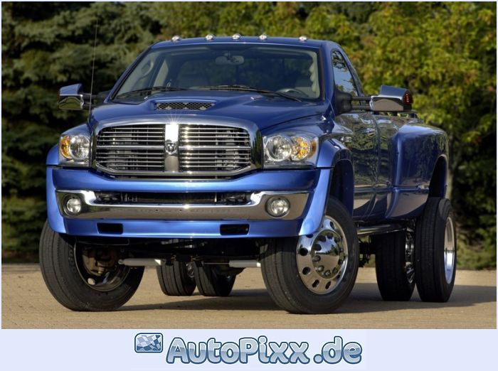 Dodge Ram Lifted >> blue dodge Ram truck Dually | Dodge trucks, Dodge trucks ram, Trucks