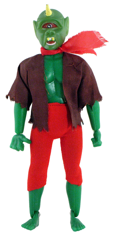 81 best monster toys images on pinterest action figures vintage