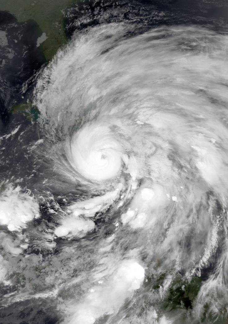 Hurricane Sandy - Wikipedia