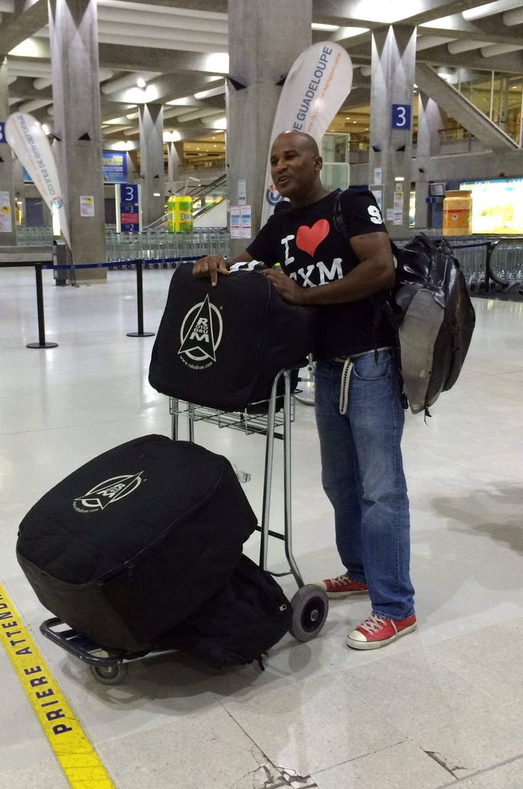 """Two bags for: 10"""" - 12"""" - 16"""" - 22"""" - snare 14""""!!! Let's go!!!"""