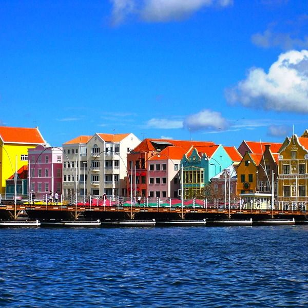 17 Best images about CURACAO on Pinterest | Famous ...