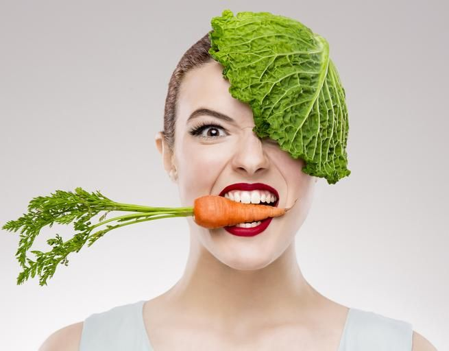 Vitamin A & Skin Health Find out more on BLOG