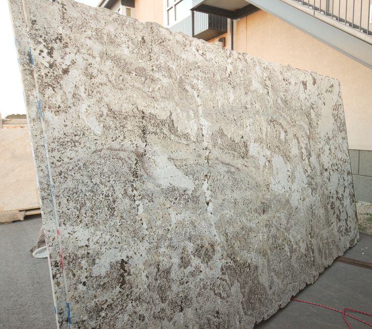Best 10 Best Sienna Beige Images On Pinterest Granite Beige 400 x 300