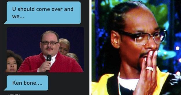 18 Times Grindr Was The Best And Worst In 2016