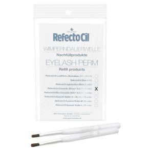 RefectoCil Eyelash Perm Refill Products