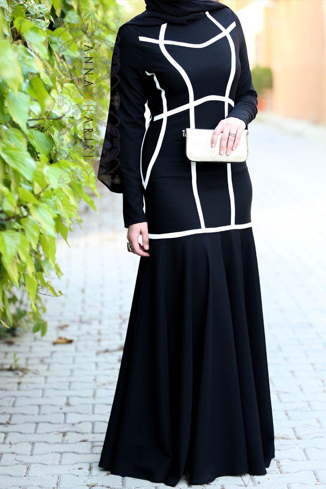 Tobe Dress