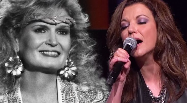 41 Best Lynn Anderson 9 26 1947 7 30 2015 Images On Pinterest Lynn Anderson Country Music