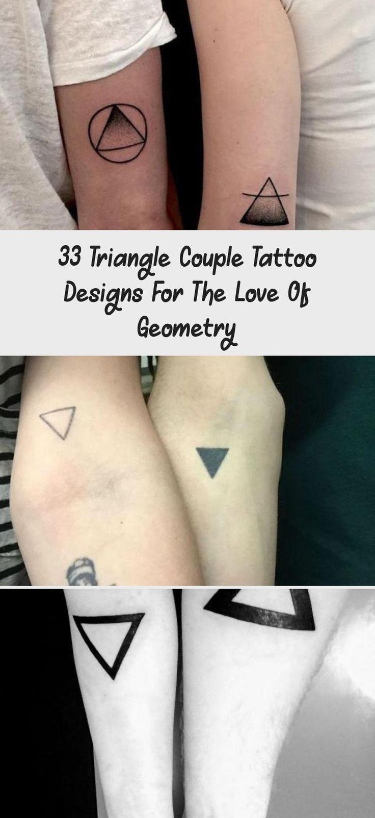 10+ Best Love symbol tattoos photos image ideas