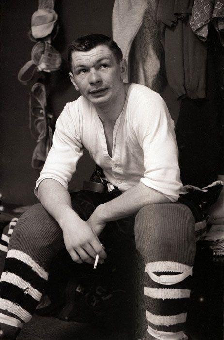 Stan Mikita - #Chicago Blackhawks great