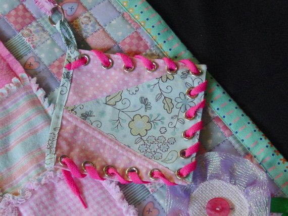 Crafty Quilter Fidget Quilt Tactile Activity By