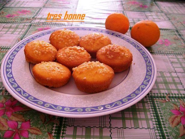"""""""Ricette per celiaci dolci muffin"""" per soddisfare la voglia di dolci, è indicata anche per i non intolleranti al glutine."""