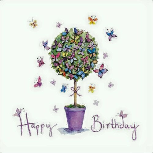 625 Best Images About Happy Birthday On Pinterest