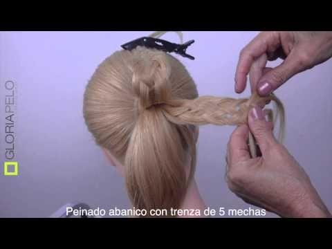 Gloria Pelo - YouTube