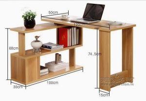 Một trong những mẫu bàn học sinh được giới trẻ ưa chuộng nhất hiện nay. Với thiết kế đặc biệt có thể xoay 360 độ và thu gọn lại, bạn có thể để bạn theo bất kỳ góc độ nào vuông hay thẳng đều được. nếu đang tìm mua bàn ghế ngồi học và làm việc chắc hẳn đây chính là mẫu bàn học sinh mà bạn nên chọn mua. Trang web http://promart.com.vn/c125/ban-ghe-hoc-sinh-cho-tre-em-be-cap-1-2-3-da-nang-gia-sach-go-dep-xuan-hoa-phat sẽ cung cấp cho bạn thông tin về các loại bàn học sinh được sử dụng phổ biến…