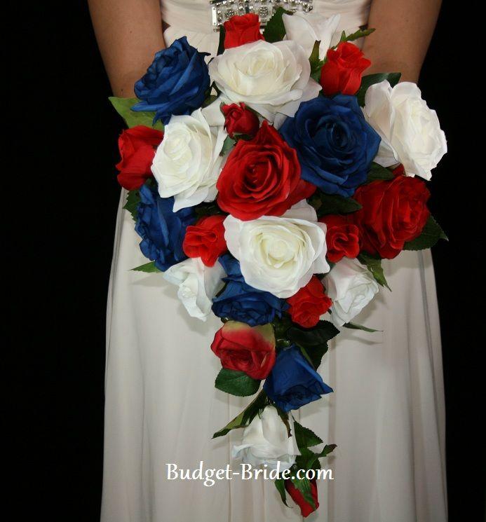 25 Best Ideas About Blue Wedding Bouquets On Pinterest