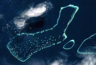 Il Mondo delle Meraviglie: Un viaggio alle Maldive