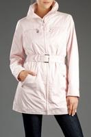 BAON.RU, официальный сайт - франчайзинг одежды, брюки, толстовки, пуховики, куртки, спортивные костюмы, юбки, платье, ветровки, футболки, рубашки, свитер. Мужская одежда. Женская одежда. Стильная одежда. Практичная одежда.