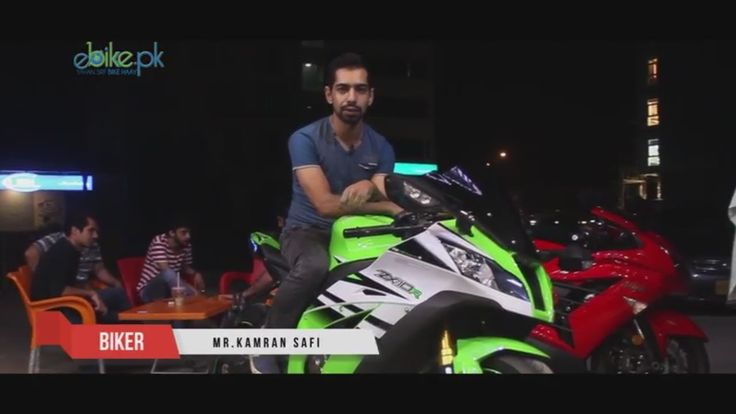 (adsbygoogle = window.adsbygoogle    []).push();  Heavy Bikes Sound in Karachi Pakistan Kawasaki ZX10r Review 1000cc on ebike.pk SUBSCRIBE our channel for more Bike Video https://www.youtube.com/channel/UCmudYXR1HtpZTIBFeDYn2fg/videos?view_as=subscriber Website:...