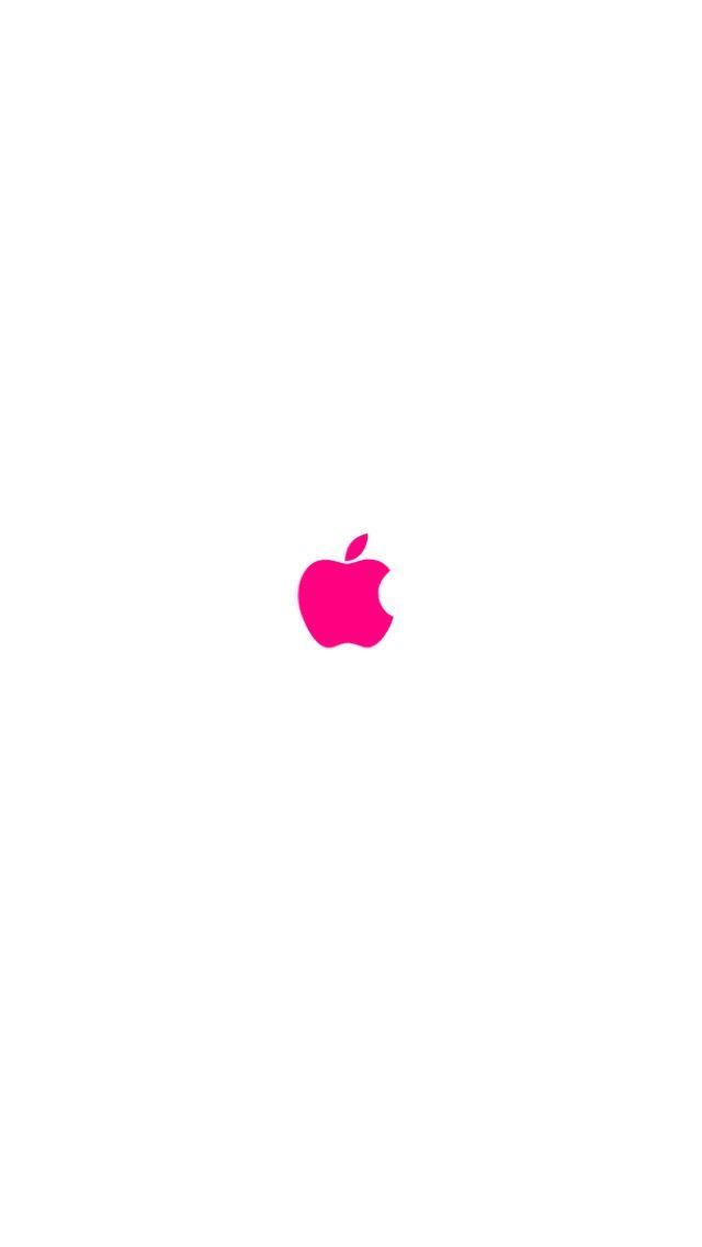 Sfondi iphone con la mela