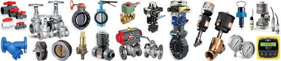 The Valve Shop – Shop Valves Online! Authorized stocking distributor for Asco valve, Apollo valve, Hayward valve, Kunkle valve, Numatics, Saunders valve, Stockham valve, Techno valve, Triac valve, air valve, ball valve, butterfly valve, check valve, control valve, diaphragm valve, float valve, gas valve, gate valve, globe valve, pressure regulator, relief valve, solenoid valve, water valve #authorized #distributor, #air #valve, #actuated #valve, #apollo #valve, #asco #valve, #automatic…