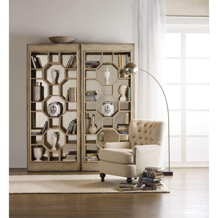 Best 25+ Hooker furniture outlet ideas on Pinterest | Charging ...