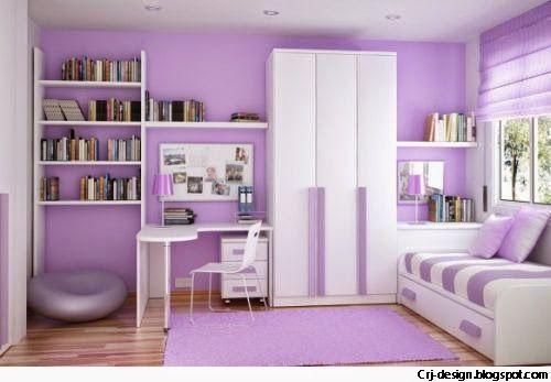 Warna Cat Kamar Tidur adalah suat elemen yang sangat penting untuk mendesain sebuah kamar tidur.  Sumber : http://crj-design.blogspot.com/2014/10/inspirasi-5-warna-cat-untuk-warna-kamar.html