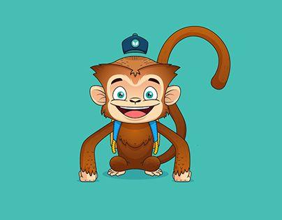 "Check out new work on my @Behance portfolio: ""Mascot - Árvore de livros"" http://be.net/gallery/45825007/Mascot-Arvore-de-livros"