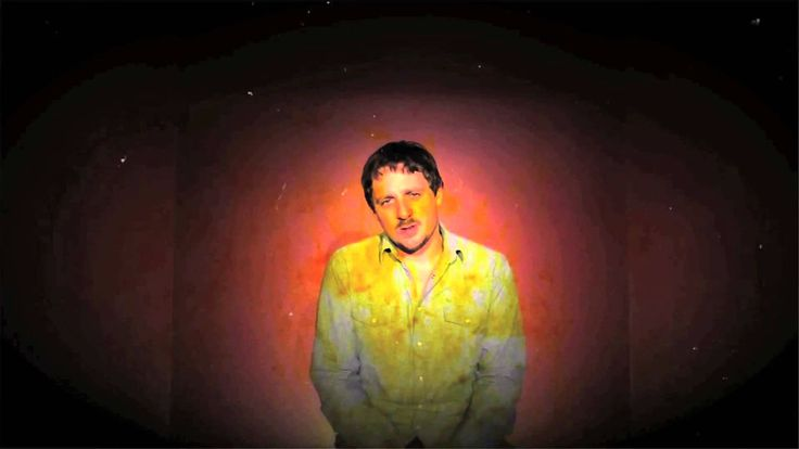 The Promise by Sturgill Simpson. 80's pop song, successfully transitioned to become a modern retro country ballad.
