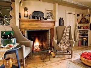 Colonial Interior Decorating 152 best colonial design & decor images on pinterest | primitive