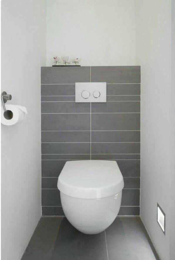 21 best Construction Salle de Bain images on Pinterest Bathroom - construction toilette seche exterieur