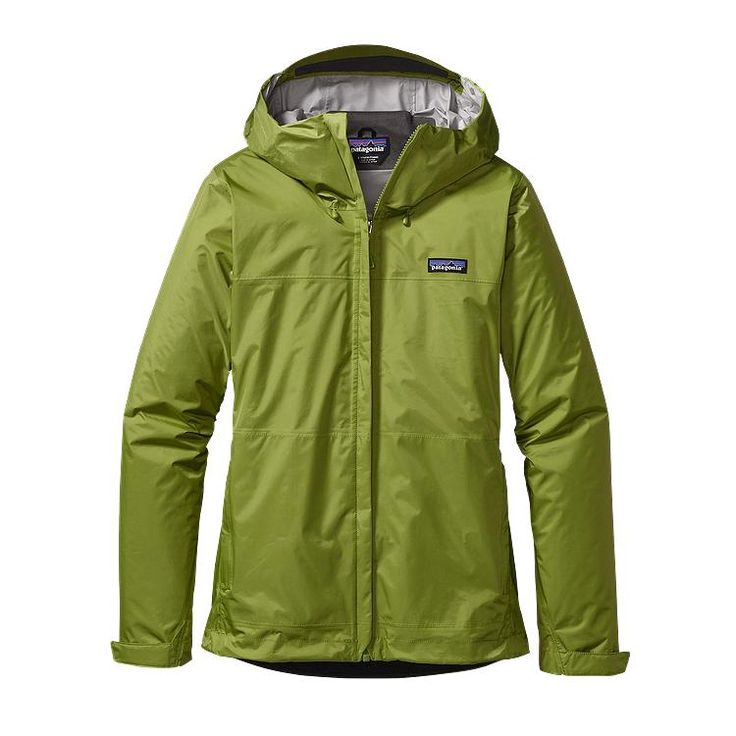 Canada Goose official - Patagonia Women\\'s Torrentshell Jacket - Supply Green SPYG ...