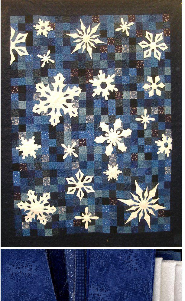 43 Best Inspiring Applique Quilts Images On Pinterest