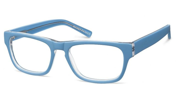 17 Best Glasses For Women With Massive Square Heads Images