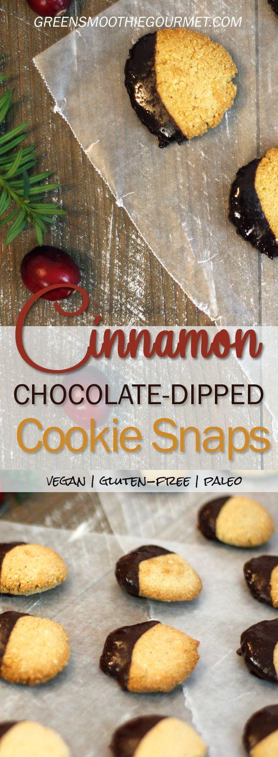 Meer dan 100 Brownie Recepten op Pinterest - Brownies, Chocolade ...