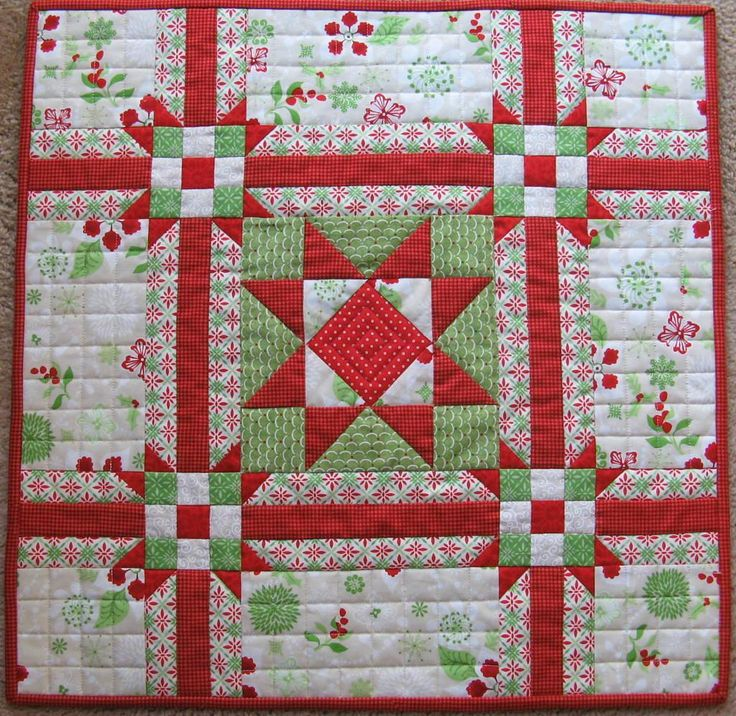 Quilted Table Runners And Placemats 28 Images 1000 Images About Tablerunners Placemats