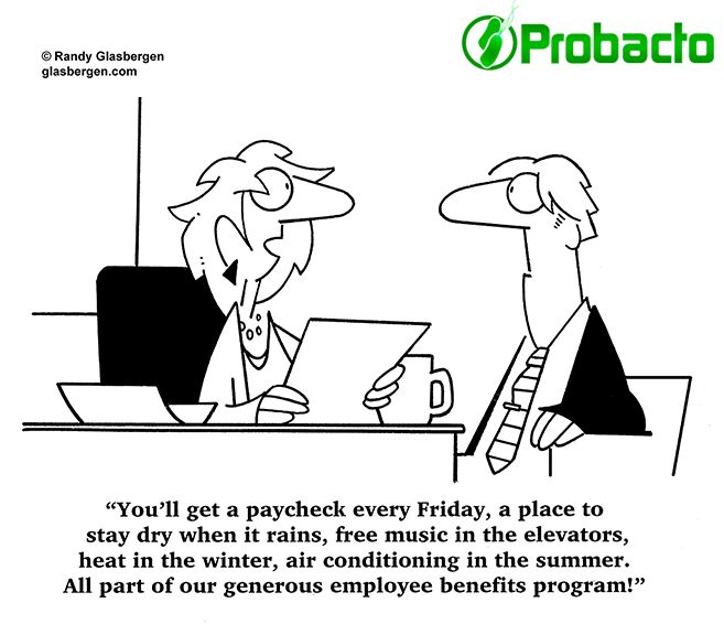 Funny Hr About Friday S: 287 Best Images About Health Comics On Pinterest